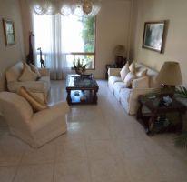Foto de casa en venta en, villas de irapuato, irapuato, guanajuato, 2153472 no 01