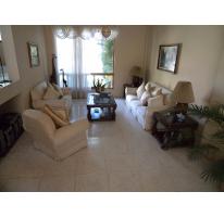 Foto de casa en venta en  , villas de irapuato, irapuato, guanajuato, 2153472 No. 01