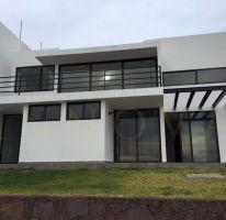 Foto de casa en venta en, villas de irapuato, irapuato, guanajuato, 2208496 no 01