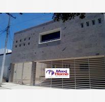 Foto de casa en venta en, villas de irapuato, irapuato, guanajuato, 2220992 no 01