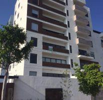 Foto de departamento en renta en, villas de irapuato, irapuato, guanajuato, 2302766 no 01