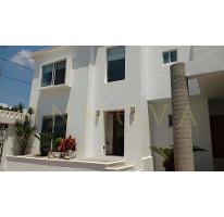 Foto de casa en renta en, villas de irapuato, irapuato, guanajuato, 2313943 no 01