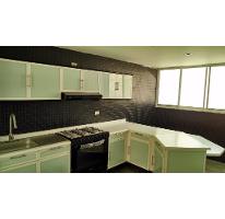 Foto de casa en renta en, villas de irapuato, irapuato, guanajuato, 2318747 no 01