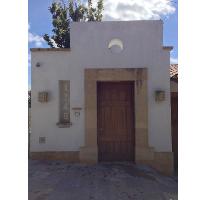 Foto de casa en venta en, villas de irapuato, irapuato, guanajuato, 2321136 no 01