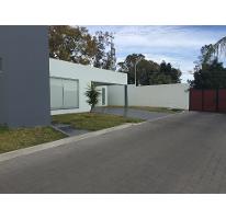 Foto de casa en venta en, villas de irapuato, irapuato, guanajuato, 2341325 no 01