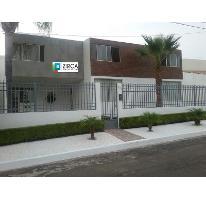 Foto de casa en renta en  ---, villas de irapuato, irapuato, guanajuato, 2374938 No. 01