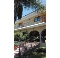 Foto de departamento en renta en, villas de irapuato, irapuato, guanajuato, 2389128 no 01