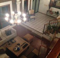 Foto de casa en venta en, villas de irapuato, irapuato, guanajuato, 2389136 no 01