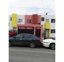 Foto de casa en renta en  , villas de irapuato, irapuato, guanajuato, 2398818 No. 01