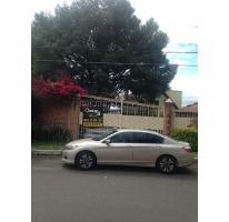 Foto de casa en venta en  , villas de irapuato, irapuato, guanajuato, 2434055 No. 01
