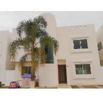 Foto de casa en renta en  , villas de irapuato, irapuato, guanajuato, 2498874 No. 01
