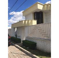 Foto de casa en renta en  , villas de irapuato, irapuato, guanajuato, 2507452 No. 01