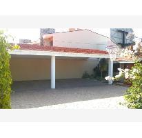 Foto de casa en renta en  ---, villas de irapuato, irapuato, guanajuato, 2546837 No. 03
