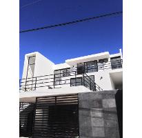 Foto de casa en venta en  , villas de irapuato, irapuato, guanajuato, 2608369 No. 01