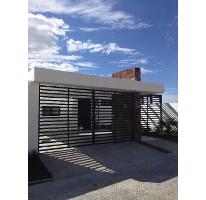 Propiedad similar 2608762 en Villas de Irapuato.