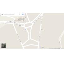 Foto de terreno habitacional en venta en  , villas de irapuato, irapuato, guanajuato, 2609171 No. 01