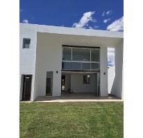 Foto de casa en venta en  , villas de irapuato, irapuato, guanajuato, 2612334 No. 01