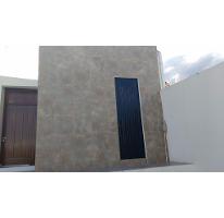 Foto de casa en venta en  , villas de irapuato, irapuato, guanajuato, 2636119 No. 01