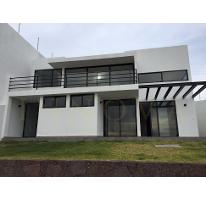 Foto de casa en renta en  , villas de irapuato, irapuato, guanajuato, 2639223 No. 01