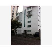 Foto de departamento en renta en  , villas de irapuato, irapuato, guanajuato, 2657547 No. 01