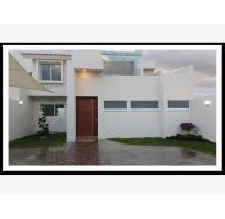 Foto de casa en venta en  , villas de irapuato, irapuato, guanajuato, 2668774 No. 01