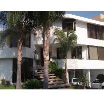 Foto de casa en renta en  , villas de irapuato, irapuato, guanajuato, 2687113 No. 01
