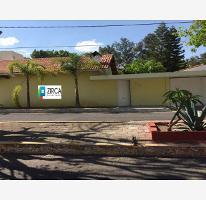 Foto de casa en venta en  , villas de irapuato, irapuato, guanajuato, 2687707 No. 01