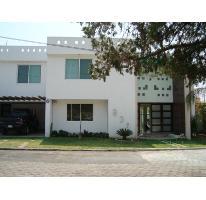 Foto de casa en renta en  ---, villas de irapuato, irapuato, guanajuato, 2692227 No. 01