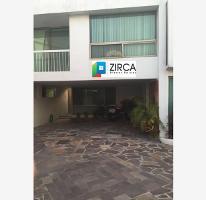 Foto de casa en renta en paseo de los pinos ---, villas de irapuato, irapuato, guanajuato, 2693613 No. 01