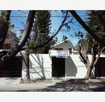 Foto de casa en renta en  ---, villas de irapuato, irapuato, guanajuato, 2697548 No. 01