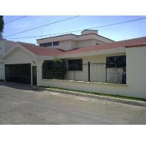 Foto de casa en venta en  , villas de irapuato, irapuato, guanajuato, 2704319 No. 01