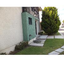 Foto de casa en venta en  , villas de irapuato, irapuato, guanajuato, 2711779 No. 01