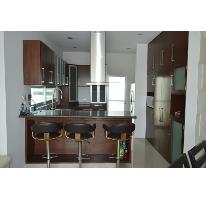 Foto de departamento en renta en  , villas de irapuato, irapuato, guanajuato, 2723401 No. 01