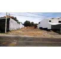 Foto de terreno habitacional en venta en  , villas de irapuato, irapuato, guanajuato, 2726559 No. 01