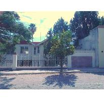 Foto de casa en venta en  , villas de irapuato, irapuato, guanajuato, 2726583 No. 01