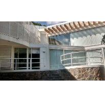 Foto de casa en venta en  , villas de irapuato, irapuato, guanajuato, 2737857 No. 01