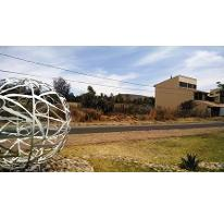 Foto de terreno habitacional en venta en  , villas de irapuato, irapuato, guanajuato, 2742015 No. 01