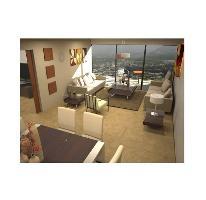 Foto de departamento en venta en  , villas de irapuato, irapuato, guanajuato, 2745036 No. 01