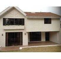 Foto de casa en venta en  , villas de irapuato, irapuato, guanajuato, 2770685 No. 01