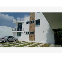 Foto de departamento en renta en  , villas de irapuato, irapuato, guanajuato, 2782744 No. 01