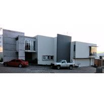 Foto de casa en venta en  , villas de irapuato, irapuato, guanajuato, 2808454 No. 01