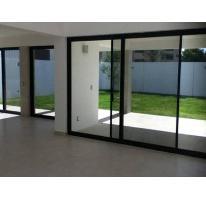 Foto de casa en venta en  , villas de irapuato, irapuato, guanajuato, 2852762 No. 01