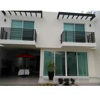 Foto de casa en venta en  , villas de irapuato, irapuato, guanajuato, 2871823 No. 01