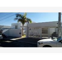 Foto de casa en renta en  , villas de irapuato, irapuato, guanajuato, 2900050 No. 01
