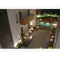 Foto de departamento en venta en  , villas de irapuato, irapuato, guanajuato, 2948993 No. 01