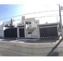 Foto de casa en renta en  , villas de irapuato, irapuato, guanajuato, 2954029 No. 01