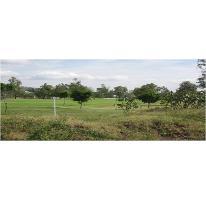 Foto de terreno habitacional en venta en  , villas de irapuato, irapuato, guanajuato, 2979014 No. 01