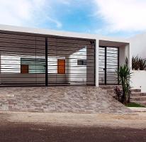 Foto de casa en renta en  , villas de irapuato, irapuato, guanajuato, 3257238 No. 01