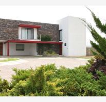 Foto de casa en venta en  , villas de irapuato, irapuato, guanajuato, 3411198 No. 01