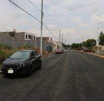 Foto de terreno habitacional en venta en  , villas de irapuato, irapuato, guanajuato, 3456574 No. 01